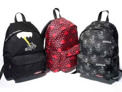 Cheap Backpacks   Personalized Backpacks